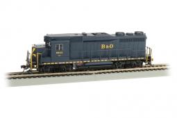 Spur H0 Bachmann Diesellok SD40-2 Norfolk Southern 67027 NEU